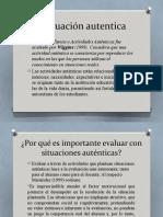 evaluacion AUTENTICA (1)