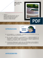 GRUPO1 PI318-B