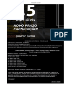 1-TABELA POWERLUME JUNHO -2020