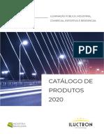 1-[Iluctron] Catálogo 2020