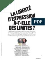 PhilosophieMagazine12012021(extract1)