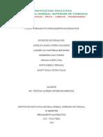 Cuadro Comparativo Matematicas (1)