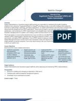 Pega_0501_System_Administration_in_PRPC_v5.5_Course_Description