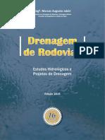 Drenagem - Professor Jabor - 3apostila_2019