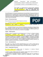 CARTA COMPROMISO DEL SEMSTRE 2020-2020- IE PARTICULARES