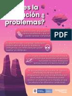5. Resolucion de Problemas