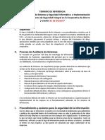 0-TDR SISTEMAS COOPERATIVA_31Oct2020