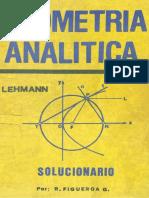 AnaliticaSolucionario Lehman