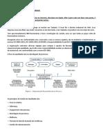 Atividade  Indústria Automobílistica - Explicação-1