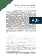 Paper 800 Mil Eleitores Fantasma 'Assombram' Cadernos Eleitorais