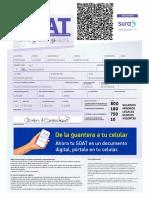consulta-tu-soat_26_11_2020