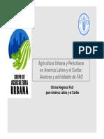 Agricultura_urbana_y_Periurbana_en_America_Latina_-_FAO