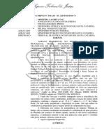 AGRHC549145-20201218