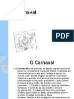 Carnaval-7EHugo