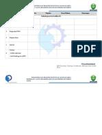 Form Penilaian Kelompok PKL Pembinaan Calon Ahli K3 Umum - PT. Garuda Systrain Interindo (4)