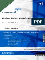 208_Windows_Registry_Manipulation