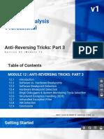 212_Anti_Reversing_Part_III