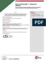 Eurocode-0-et-Eurocode-1-Actions-et-combinaisons-BAS01