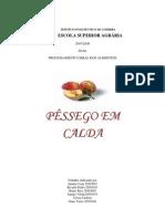 pessego_calda_pga_07_08