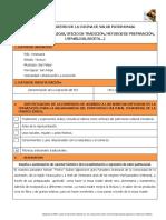 5 Ficha Registro Cocina Patrimonial Arfey 2019