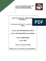 act.7_LuceroSelene_HernandezBasilio