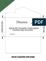 Sobre-armar-y-para-imprimir (1)