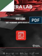 LM7_XML_External_entities