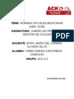 Castañeda-Camacho-Yared Sarahi-ACH2-3