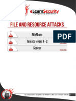 09-File_and_Resources_Attacks