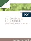 Dossier_de_presse_SIA-2011