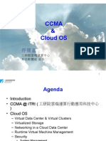 06_CCMA_and_Cloud_OS_20100317