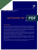 pdhydc_u1_fuentes del derecho-2020-(1) (1)