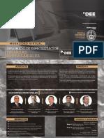 brochure-finanzas