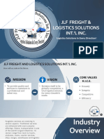 JLF FRELOSII PROFILE (1) (1)