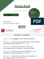 modulo1-aula1