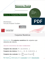 modulo1-aula2
