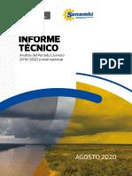 INFORME-LLUVIAS-2019-2020 FINAL-29-09-2020v2