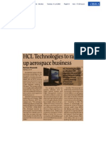 HCLT-to-ramp-up-aerospace-business