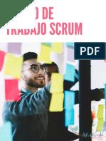 Marco Scrum.