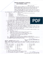Final Merit List Corrected