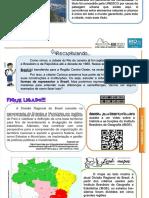 dlscrib.com-pdf-7-ano-1-semestre-2020-professorpdf-dl_5c10ba118fd7dedcdc3ec99e3206d3d0