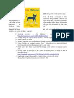 Model planificare on line   gr_mare-1