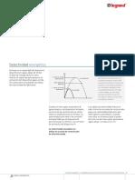 Guia Selectividad Potencia Legrand PDF 9