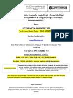 LLOYDS_METALS_DT_28th_JAN_2021_ON_WWW.STEELEZ.NET (1)