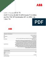 2CTB815101R4300-ovr-t12-3l-25-255-ts-spd-kombi-t12-25ka-pro-pol-tnc-3p-kombination-3p-uc-255v