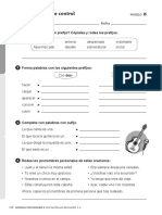 Examen U4 Lengua (1)