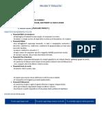 dokumen.tips_proiect-tematic-bucuriile-iernii