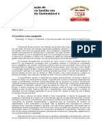 Socialis_autogestao,cooperativismo_historia&atualidade