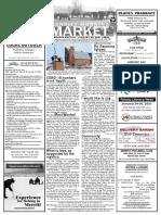 Merritt Morning Market 3520 - January 29