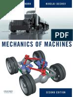 Mechanics_of_Machines_2e